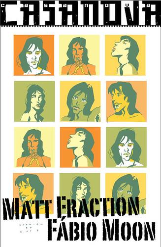 cover08-cover-small by 10paezinhos.