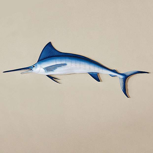 PBteen: Marlin - Hit or Diss?