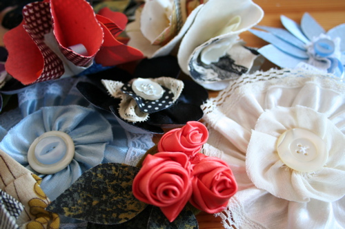 corsages.JPG