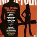 Rock & Folk Juin 2007 - The White Stripes - Page n°1