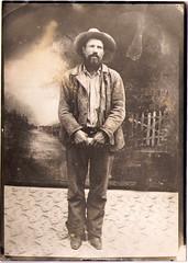 arizona outlaw