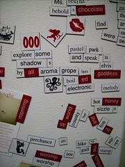 Magnetic Poetry Zoom 1