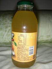 2007-04-22_芒果烏龍茶