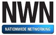 Nationwide Networking