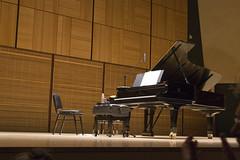 Aimard Piano Promenade 003