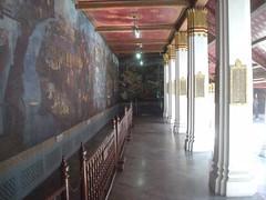 070.壁畫的長廊