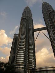 17.Petronas Twin Towers_吉隆坡雙否??大廈 (4)