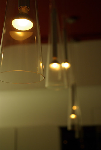 lights@品悅糖