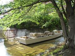 Kyoto 56