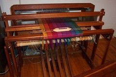 loom-at-home