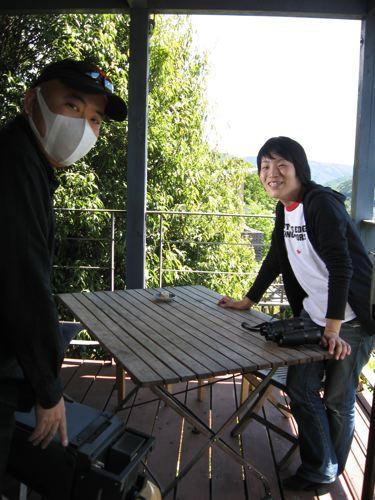 Japan TV crew2.jpg