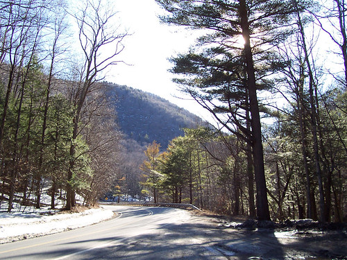 Mohawk-Trail-1