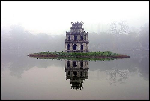 Ho Guom chieu thu by vitamin_tinhyeu2001.