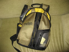 IMG_3940 front