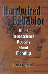 What neuroscience reveals about morality