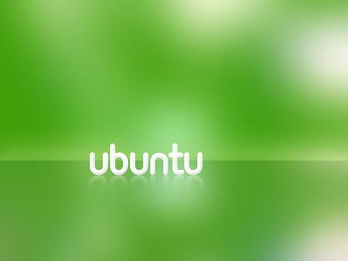 ubuntu desktop wallpaper