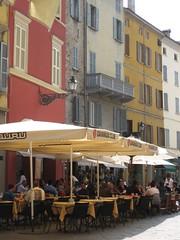 Parma 2007