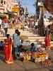Dasaswameda Ghat, Varanasi