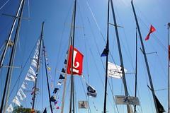 05.06.07 Maritime Festival 26