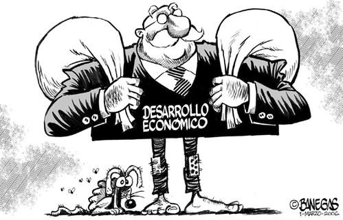 Desarrollo_economia
