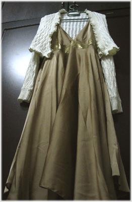 dress_a