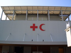 International Red Cross and Red Crescent Movem...