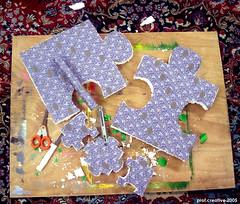 jigsaw image