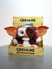Gizmo by Looking Glass, on Flickr