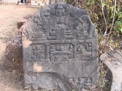 KALASI Temple Photography By Chinmaya M.Rao  (208)