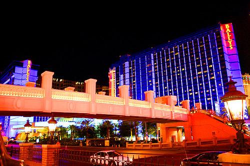Las Vegas Shows Tickets