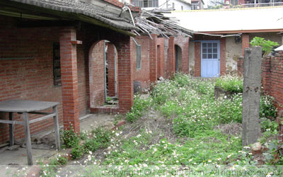 閩式建築聚落-0002