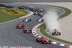 [運動] 2007年F1西珧??站 (12)