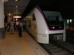 02.KLIA Transit