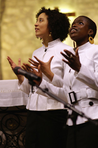 Light Singers  - 61