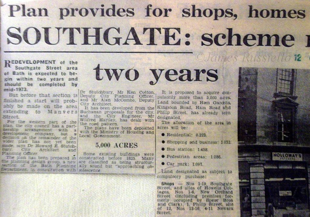 671012.2.SO.Bath.Southgate