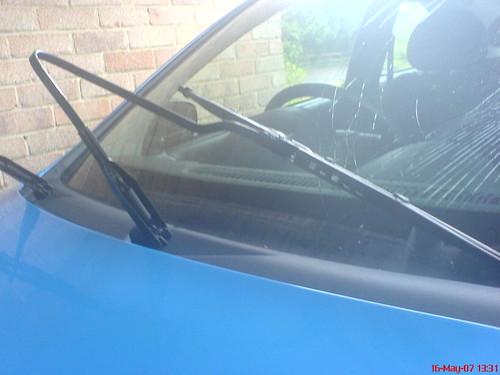 car smashed-01