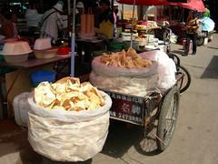 Lijiang Market 11