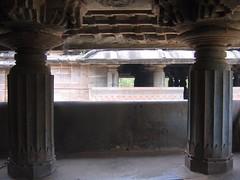 KALASI Temple Photography By Chinmaya M.Rao  (197)