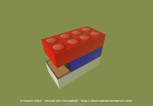LegoLand - Sky Studio 3.0 001