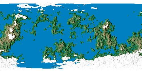 Flat Map....Test