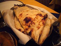 Cuisine Of India 11