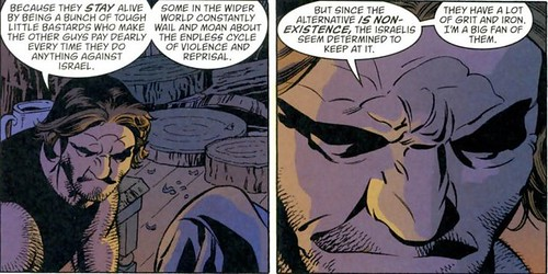 fables_050-23