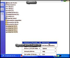 DAEMON Tools-07