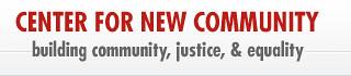 Center for New community