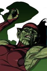 Extracto New Avengers 31