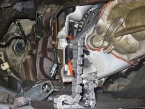 Grenaded NV241DHD  Dodge Diesel  Diesel Truck Resource Forums
