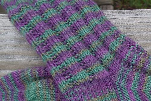 rozas socks 03