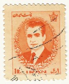 20070527_IranPostage