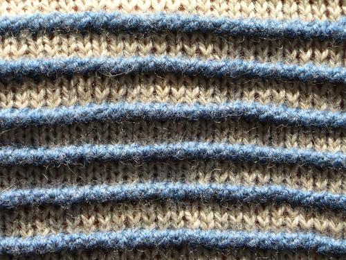 Cording Stitch B UL