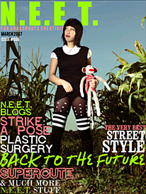 Neetmagazine.Com